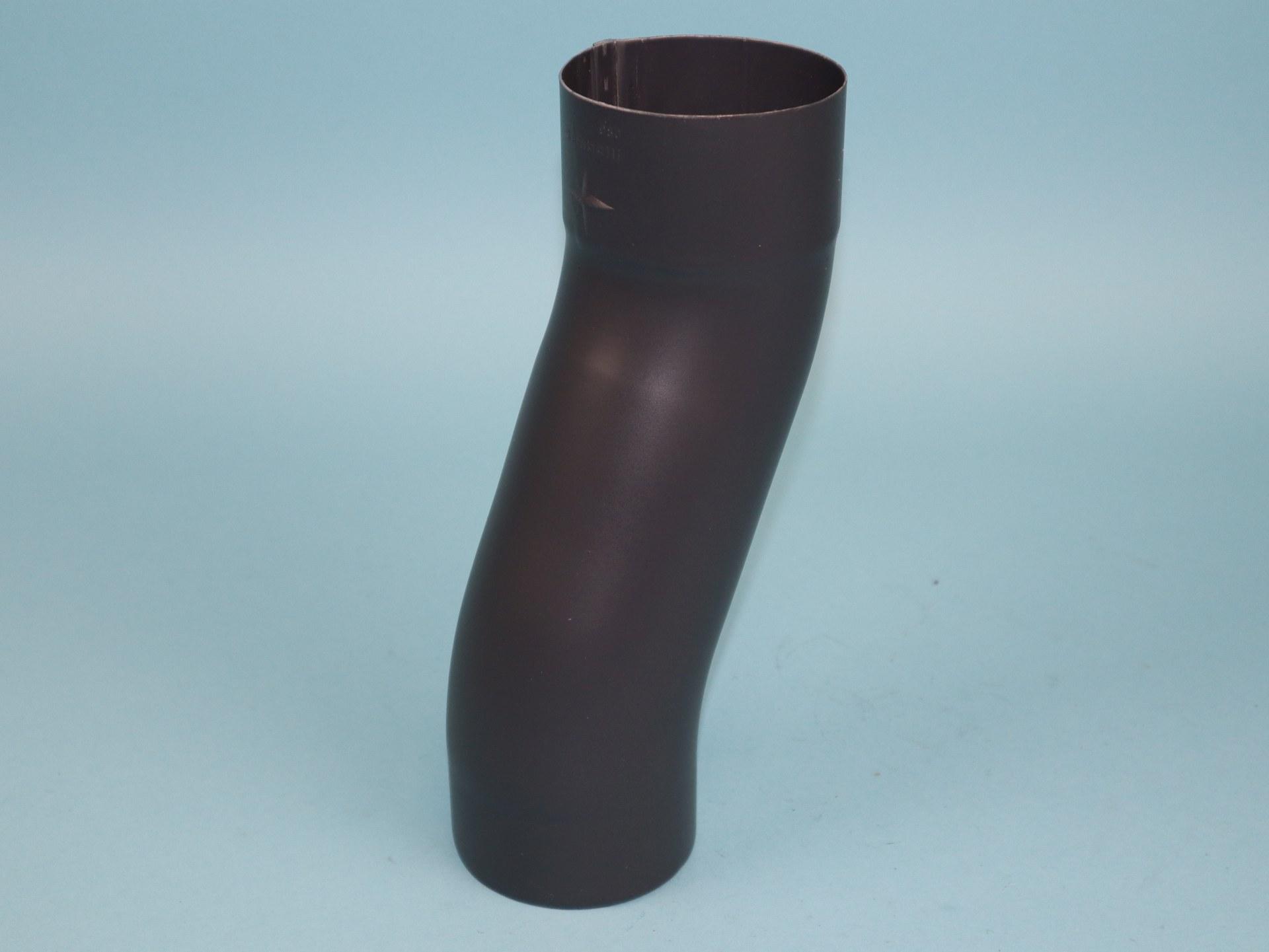 Sockelknie ROBUST System - anthrazit