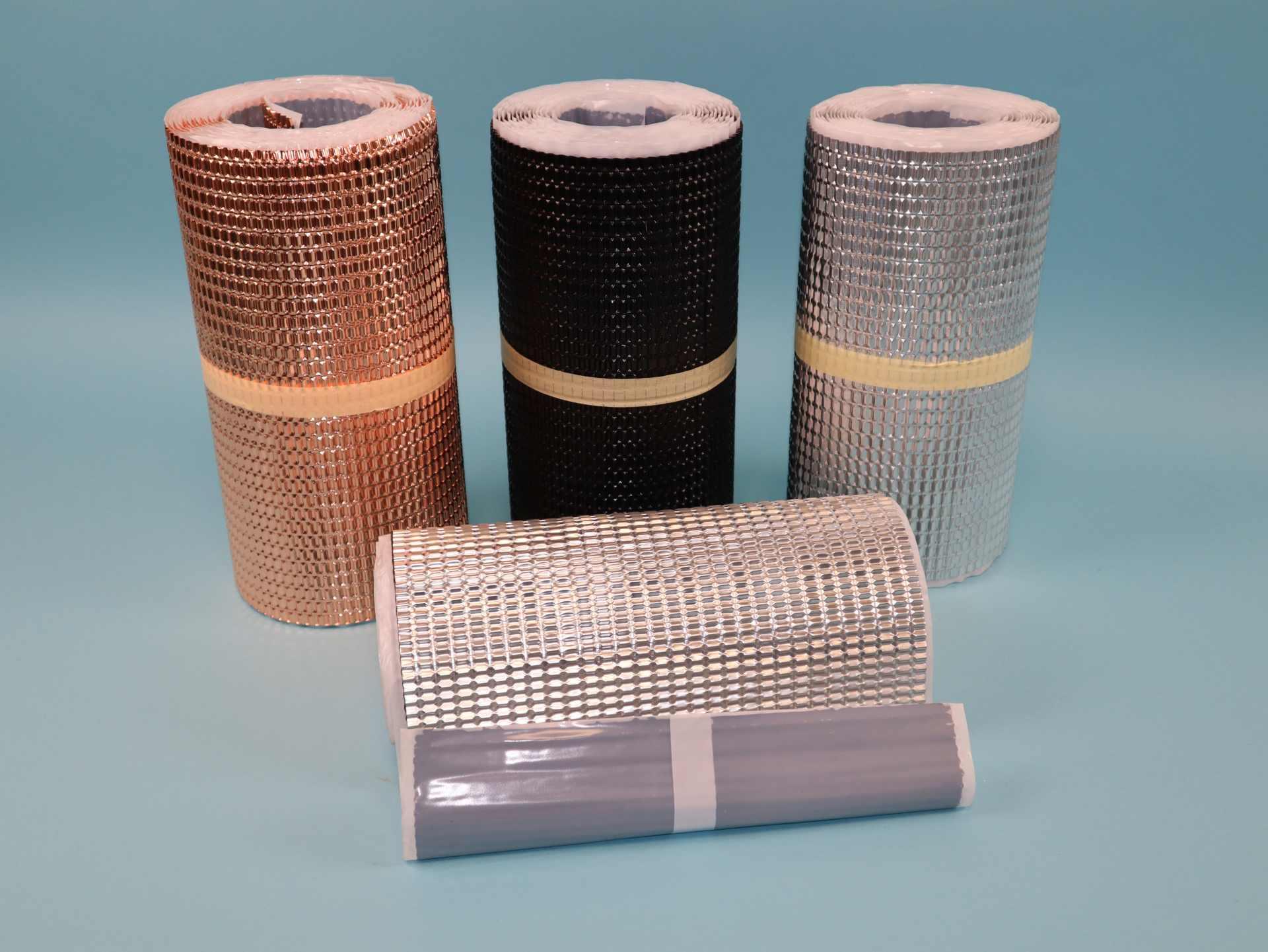 MAGE Flex als Meterware 280mm bzw. 300mm breit, Material auswählbar