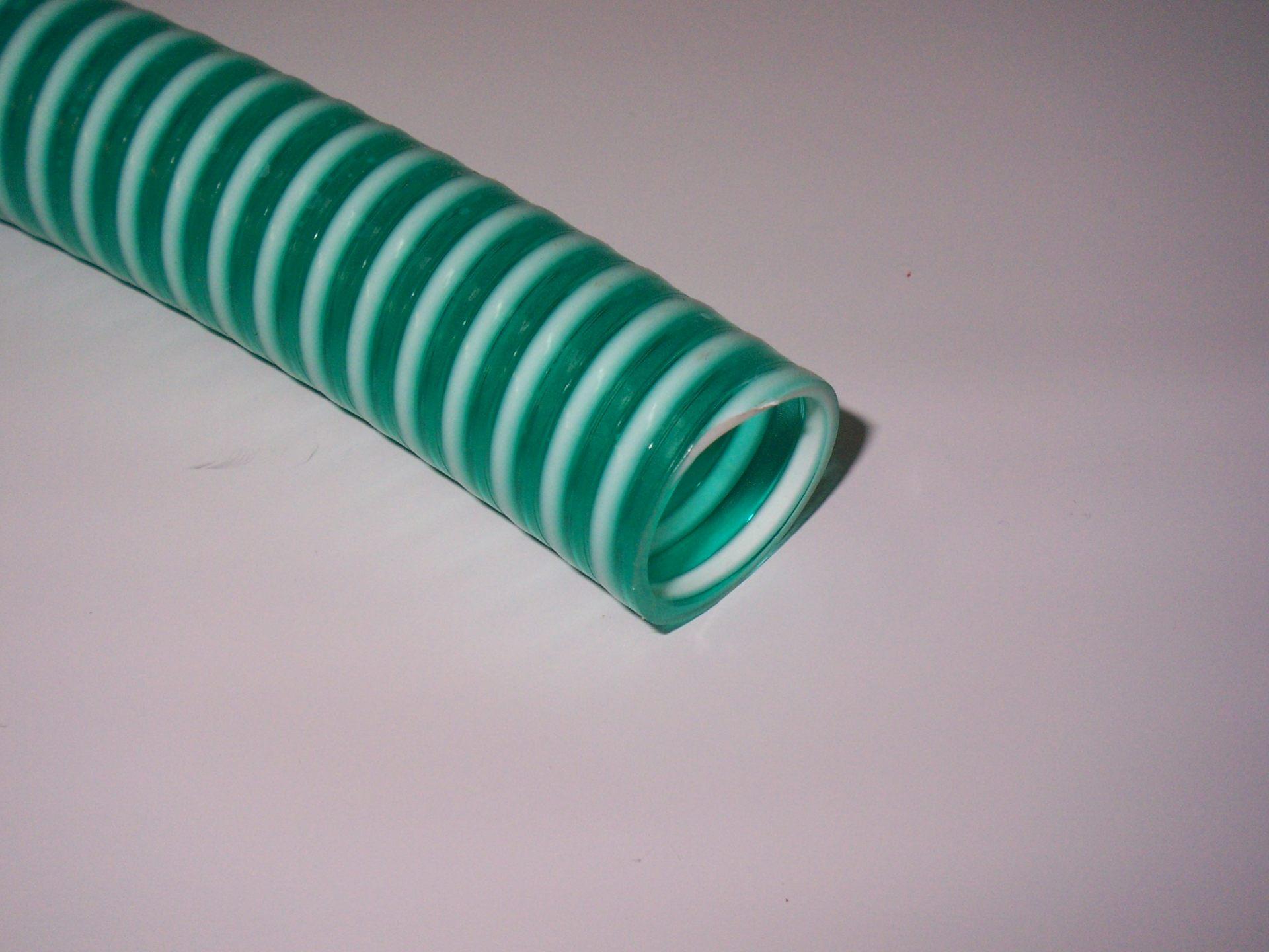 PVC Schlauch als Meterware